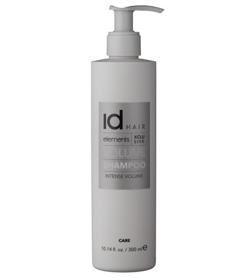 ID Hair Elements Volume Shampoo