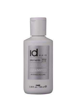 ID Hair Elements Volume Shampoo
