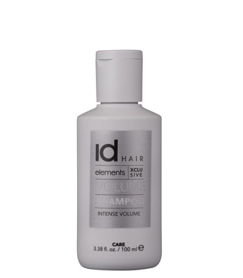 ID Hair Volume Shampoo