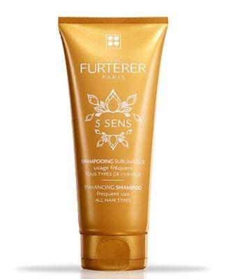 5 Sens Sublimerende Shampoo