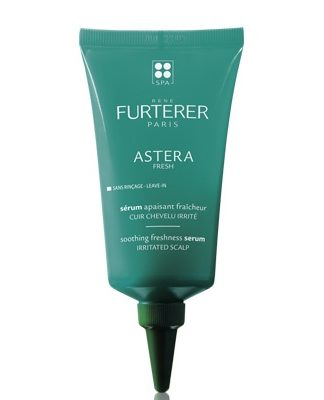 Astera Fresh Serum
