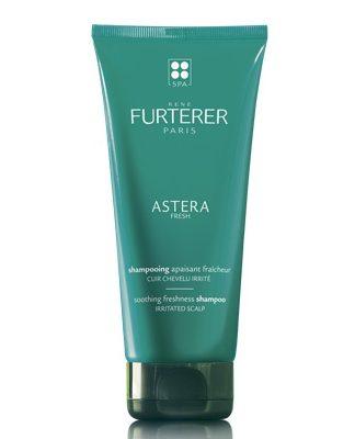 Astera Fresh Shampoo