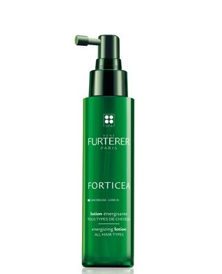 Forticea Leave-in Energizing Lotion