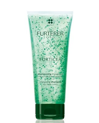Forticea Shampooing Energisant