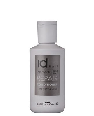 ID Hair Elements Repair Conditioner
