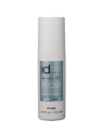 ID Hair Elements Blow 911 Rescue Spray