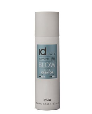 ID Hair Elements Blow Curl Creator
