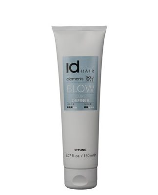 ID Hair Elements Blow Curl Definer