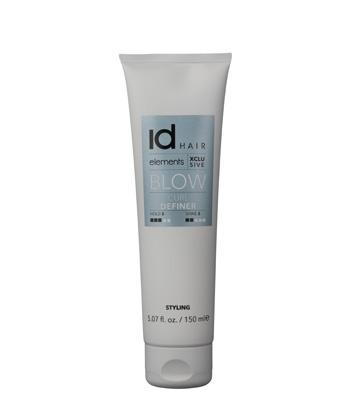 ID Hair Elements Blow Curl Definer