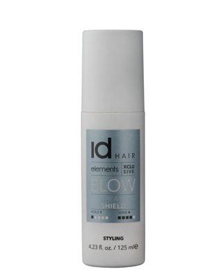 ID Hair Elements Blow Heat Shield