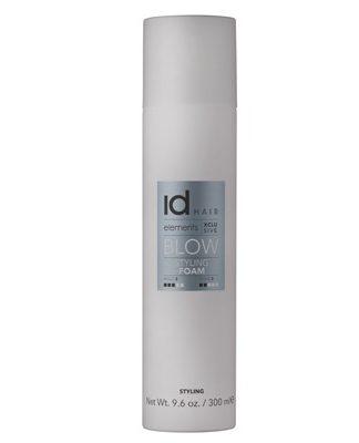 ID Hair Elements Blow Styling Foam