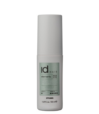 ID Hair Elements Finish Miracle Serum