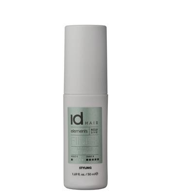 ID Hair Elements Finish Miracle Serum