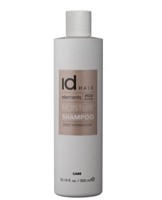 ID-Hair-Elements-Moisture-Shampoo