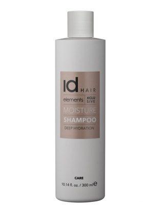 ID-Hair-Elements-Moisture-Shampoo