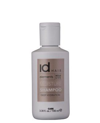 ID Hair Elements Moisture Shampoo