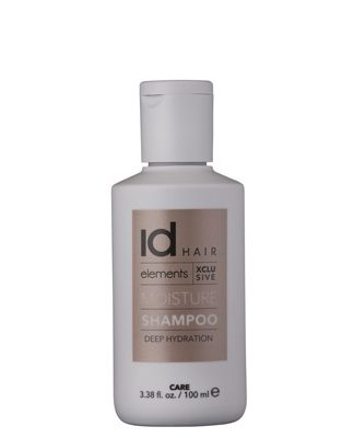 ID Hair Elements Moisture Shampoo