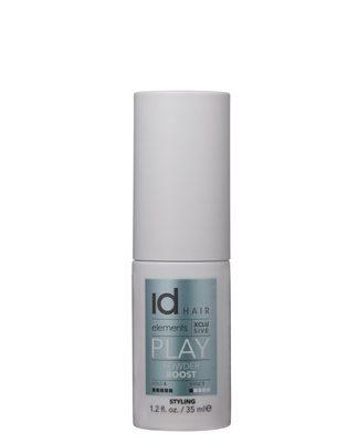 ID Hair Elements Play Powder Boost