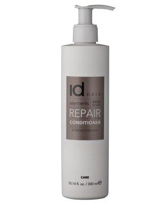 ID Hair Elements Repair Conditioner