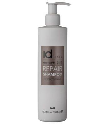 ID Hair Elements Repair Shampoo