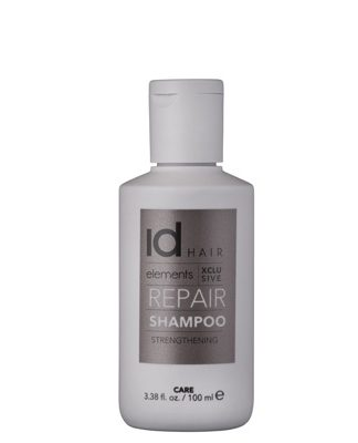 ID Hair Elements Repair Shampoo