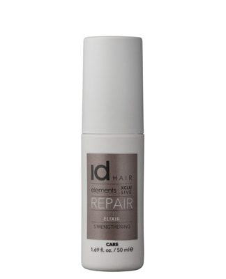 ID Hair Elements Repair Split End Elixer
