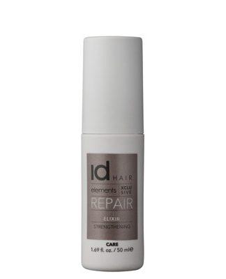 ID Hair Elements Repair Split End Elixer