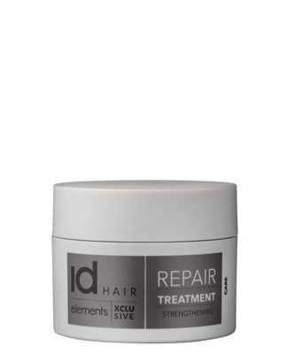 ID Hair Elements Repair Treatment