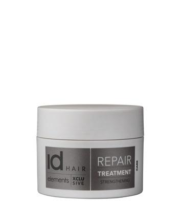 ID Hair Elements Repair Treatment