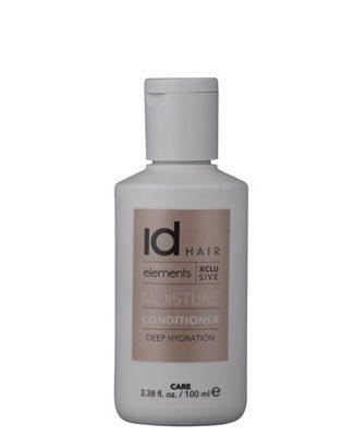 ID Hair Elements Moisture Conditioner