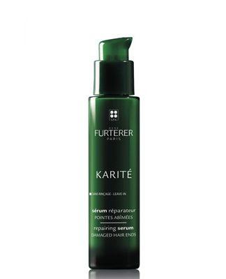 Karité Nutri Herstellend Serum