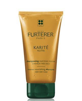 Karité Nutri Intensief Voedende Shampoo