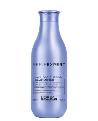 L'Oréal SE Blondifier Conditioner