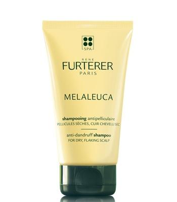 Melaleuca Anti-Roos Shampoo Droge Schilfertjes