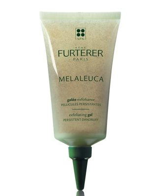 Melaleuca Gelee Exfoliante