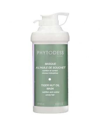 Phytodess Tiger Nut Oil Mask