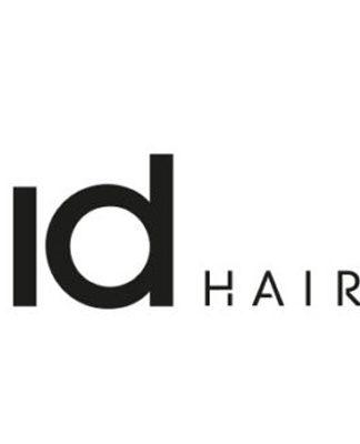 ID Hair