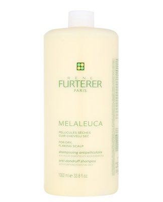 Melaleuca Anti Roos Shampoo Droge Schilfertjes