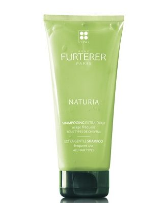 Naturia Extra Gentle Shampoo