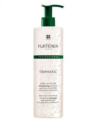 Triphasic Stimulerende Shampoo