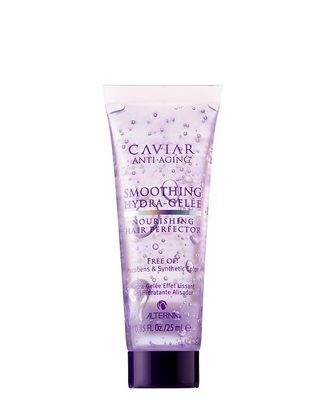 Alterna Caviar Anti-Aging Smoothing Hydra-Gelée