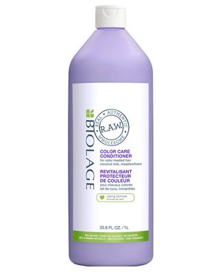 Biolage-R.A.W.-Color-Care-Conditioner