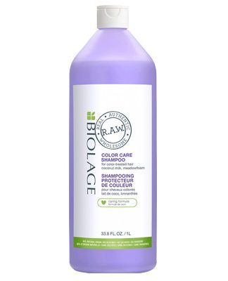 Biolage-R.A.W.-Color-Care-Shampoo