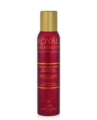 Farouk Royal Treatment Dry Shampoo Spray