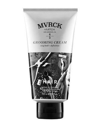 MVRCK Grooming Cream