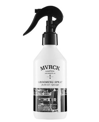 MVRCK Grooming Spray