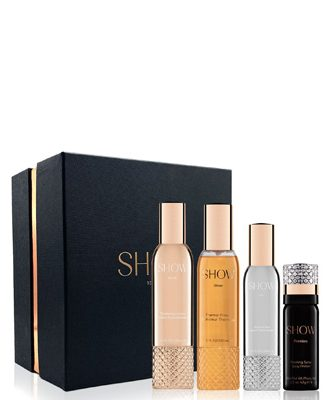 Ultimate Blow Dry Gift Set