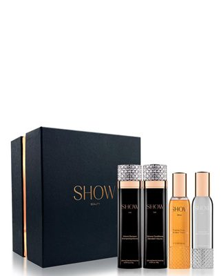 SHOW Beauty Gift Sets