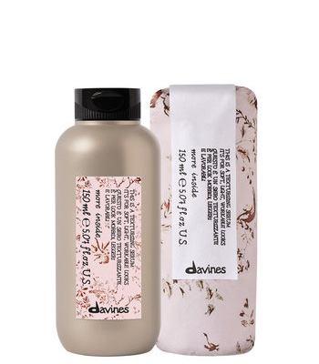 Davines More Inside Texturizing Serum