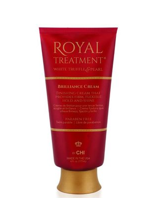 Farouk Royal Treatment Brilliance Cream